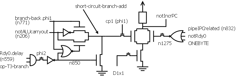 6502-ipc-circuit.png