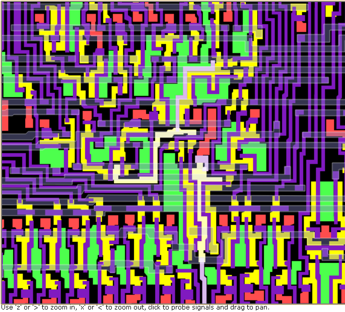 6502-ipc-layout.png