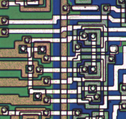 File:Rca1802-detail-nor4.png