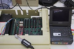 6502-fpga-apple2-overview-IMG 1086.jpg